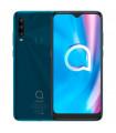 "Smartphone Alcatel 1SE 2020 6.22"" (3GB/32GB) Verde"