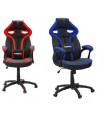 Cadeira Gaming Woxter Stinger Station RX Alien