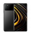 Smartphone Xiaomi Pocophone M3 (4GB/128GB) Power Black