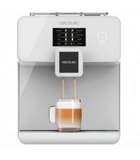 Máquina de Café Automática Cecotec  8000 Touch