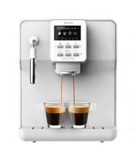 Máquina de Café Automática Cecotec 6000