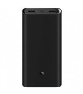 PowerBank Xiaomi Mi Power Bank 3 Fast Charger 20.000mAh 18w