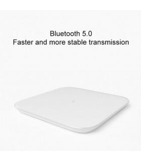 Balança Inteligente Xiaomi Mi Smart Scale 2