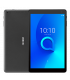 """Tablet Alcatel 1T10 - 10,1"""" (1GB/16GB)"""